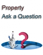 property-ask-a-question2